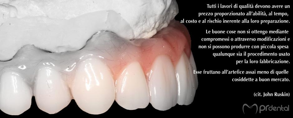 PR Dental